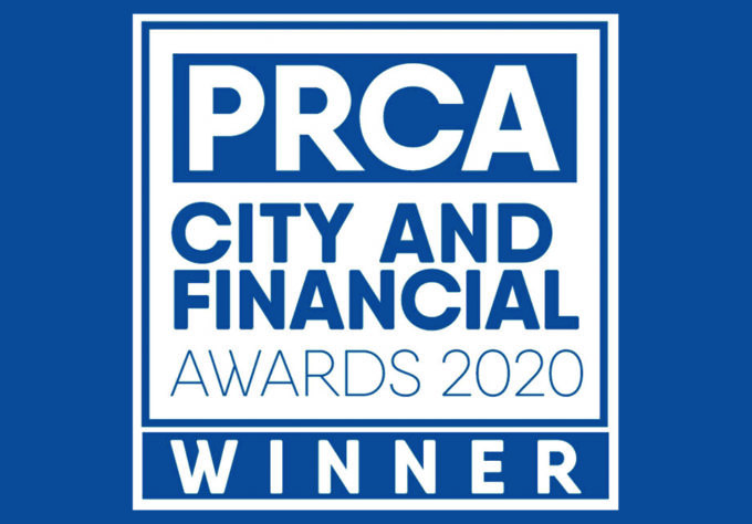https://fhflondon.co.uk/work/prca-city-and-financial-award-winners/